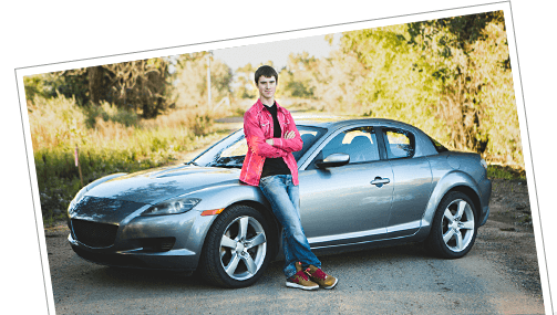 Driver Education Services at Elite Driving Academy in CO